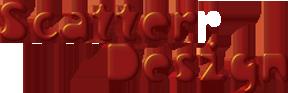 SD header logo